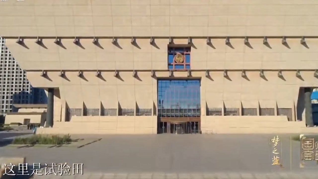 Download National Treasure Season 2: Episode 9  CCTV English