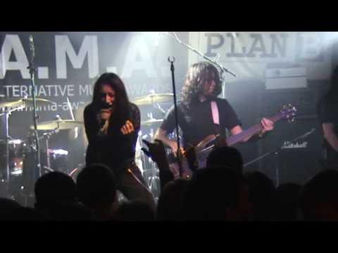 LOUNA - Солнце / LIVE / 2009