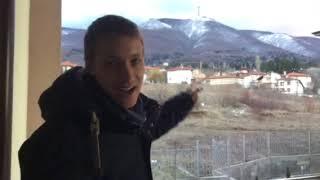 Travel for Teens - Garrett's Video Introduction