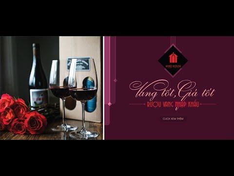 Hướng dẫn các bước thiết kế một banner rượu vang bằng illustrator, Giáo trình illustrator