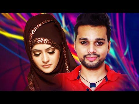 Mappila Pattukal Old Is Gold   Thanseer koothuparamba new muslim devotional Malayalam album