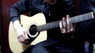 Нервы- ярче и теплее(Видео-урок)