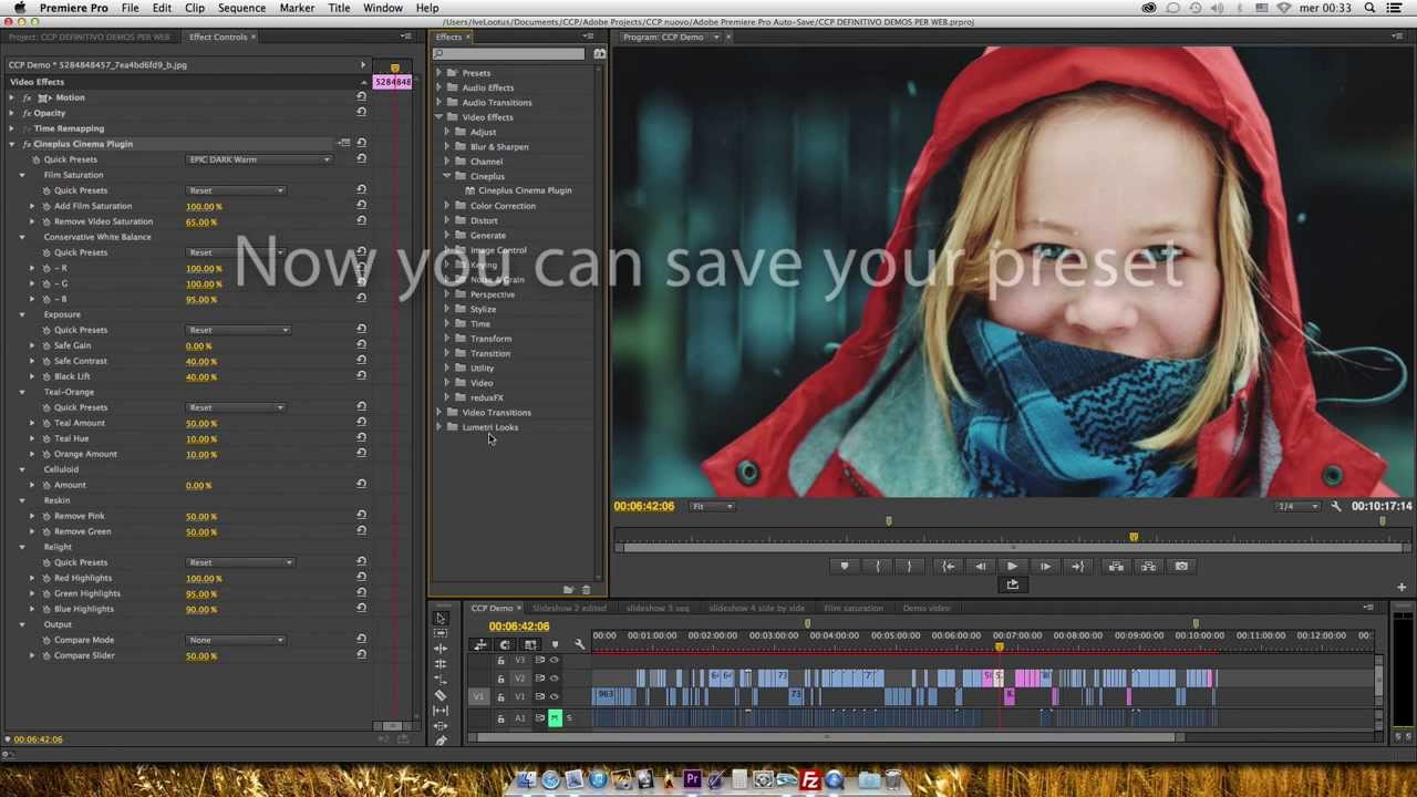 cineplus cinema plugin как установить