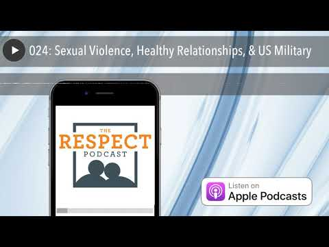 sexual assault in dating relationships