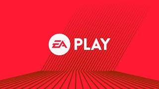 E3 2019 LIVE EA Play Press Conference, Jedi: Fallen Order, Apex Legends Season 2 (E3 Livestream)