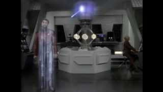 Star Trek STNG Moments 62 A Matter Of Perspective