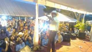Jorge Guerrero 2015 - La Indiferente & Tu Amor La Luna y El Rio