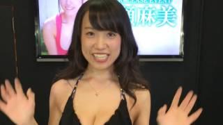 ラムタラメディアワールドアキバにて行われました、長瀬麻美さんのイベ...