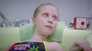 Белокуриха фильм о санатории