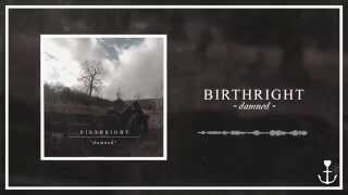 Birthright - Damned