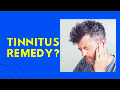 tinnitus-medication-over-the-counter