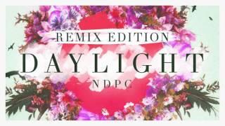 NDPC - Daylight (Bodalia & F.O.D Remix) [Cover Art] [Ultra Music] Mp3