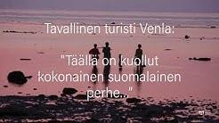 Nuortenkirjavinkki. Marja-Leena Tiainen: Khao Lakin sydämet. Tammi.