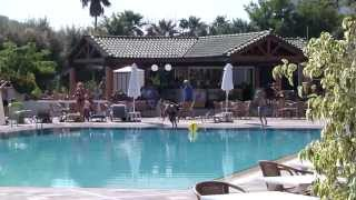 Hotel Apollo Beach,Rodos/Grecja/Greece/Faliraki (cooles Video ;)(Urlop w Grecji na wyspie Rodos. Hotel Apollo Beach / Faliraki. Fotografia i filmowanie sa naszym hobby, pasja. Zapraszamy do odwiedzania naszego konta, ..., 2012-10-29T20:13:51.000Z)