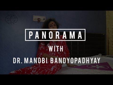 Manobi Bandyopadhyay talks about Transgender Rights & Sex Education   Panorama Ep 9   RoughSheet