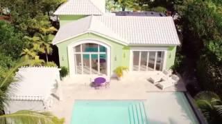 Luxury Suites at Eden Roc at Cap Cana