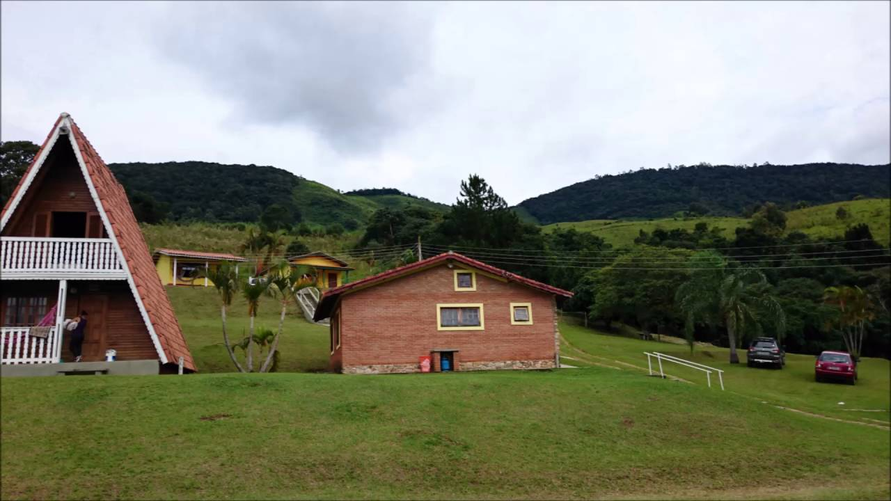 Joanópolis São Paulo fonte: i.ytimg.com