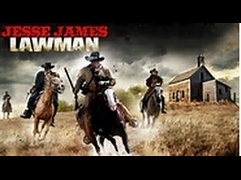Action Movies 2015 - Best Thriller Movies Western  2015 English Hollywood HD