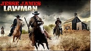 Video Action Movies 2015 - Best Thriller Movies Western  2015 English Hollywood HD download MP3, 3GP, MP4, WEBM, AVI, FLV Juli 2018