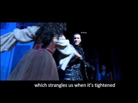 Le Roi Soleil.01. contre ceux d'en haut (English subtitles)