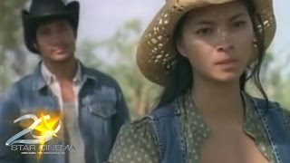Love Me Again Official Trailer | Piolo Pascual and Angel Locsin | 'Love Me Again'