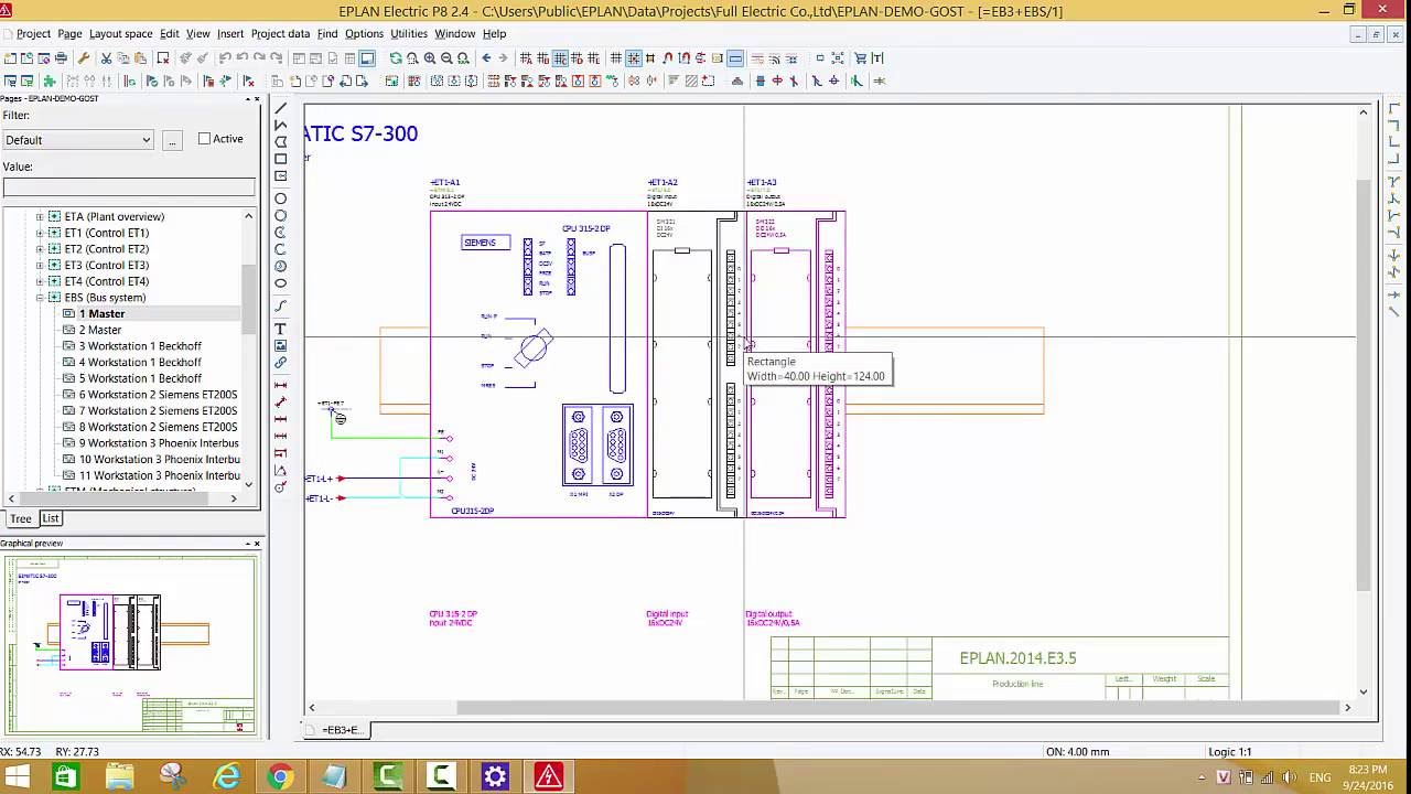 y plan electrical diagram e plan electrical