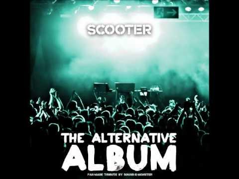10-Scooter - Reflection (The Alternative Album) by DJ VF mp3 letöltés