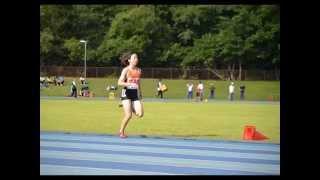 2013 8 3 Athletic