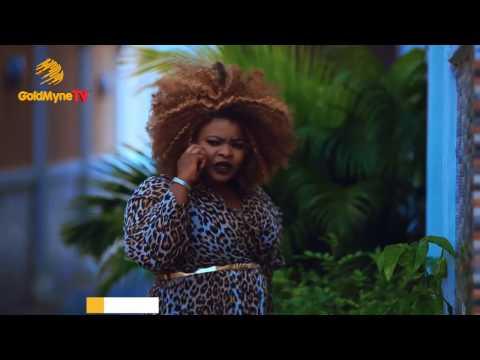 "DAYO AMUSA PREMIERES HER MOVIE, ""PATHETIC"" (Nigerian Music & Entertainment)"