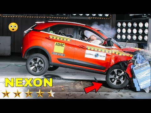 Top 10: SAFEST Cars In India Under 10 LAKH Rupees ! ! !