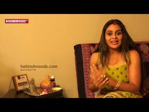 Sarkar - Vijay's GUBEER Political Entry? - Popular SUN TV VJ Shares From USA