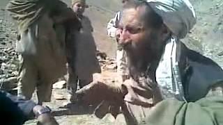 Repeat youtube video pashto funny clip
