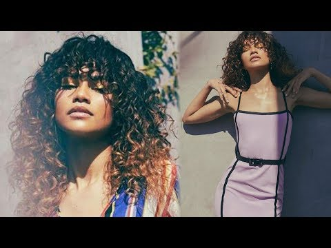 Zendaya RESPONDS To Fans Who DRAGGED Her New Clothing Line