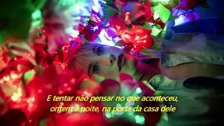 Hayley Williams - Sudden Desire (Legendado em Português)