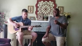 Kyle Bellinger Music - Outcasts (Acoustic)