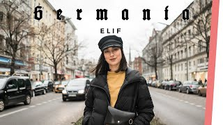 ELIF | GERMANIA