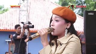 Gambar cover Adella Ft Elsa Safira | live Ngawi Senandung Rindu