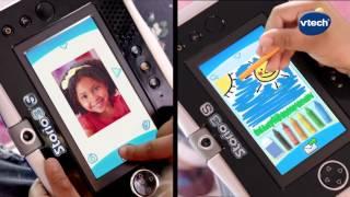 Storio 3S TV-Spot von VTech (Kinder)