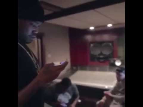 Meek Mill all DWMTM previews/snippets 2013-2015