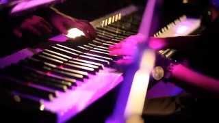 Ad Machar - Danielle Yeshaya - עד מחר