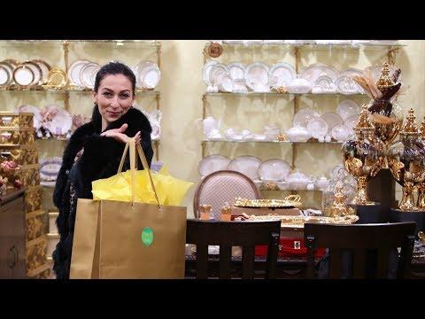 Heghineh Family Vlog #56 - Արմենը և Մարթինան - ArmMartina - Heghineh Cooking Show in Armenian
