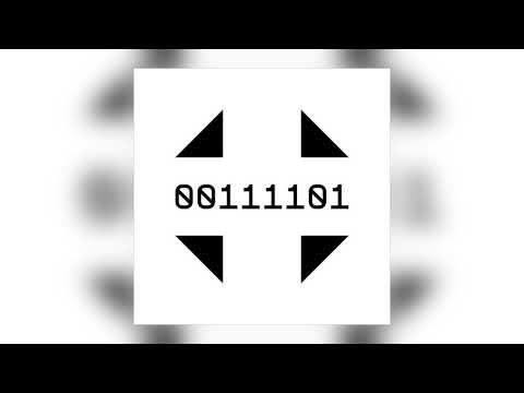 96 Back - 000 [Audio] (1 of 4)