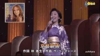 Godai Natsuko 100517