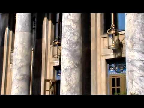 Alaska's Capitol