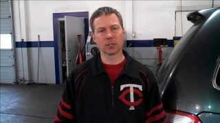 Gapping platinum spark plugs, torque spec. discussion and thanks for watching