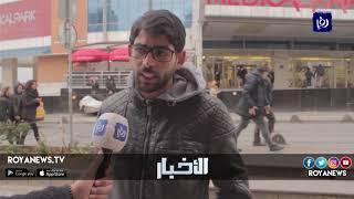 الخارجية تتابع حالة طالب أردني مريض في اسطنبول - (6-1-2019)