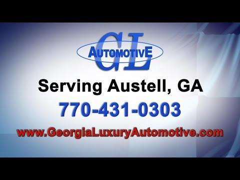 Austell Auto Service & Mechanic | Body Repair Shop | 770-431-0303