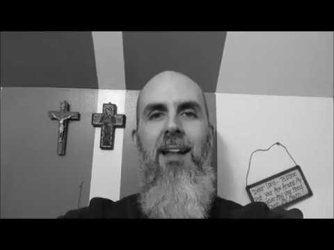 The Devil InsideKaynak: YouTube · Süre: 6 dakika29 saniye