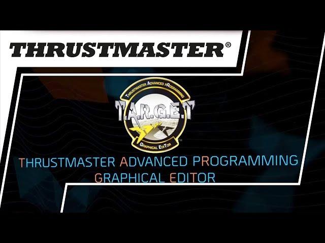 Thrustmaster T16000M FCS Flight Pack Review: VR Flight Sims