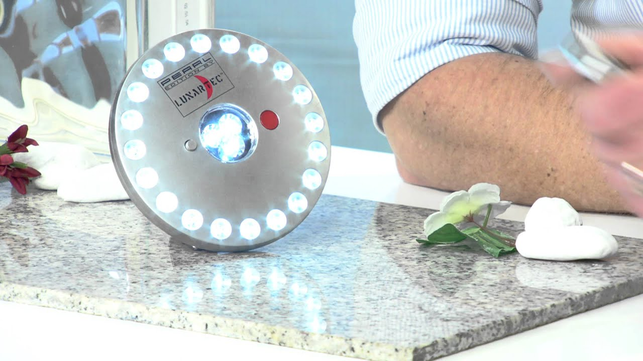 maxresdefault Luxus Led Leuchten Mit Batterie Und Fernbedienung Dekorationen